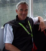 Sportkoordinator_Tennis_Karlheinz(klein)